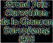 ESC_1956_logo