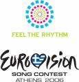 ESC_2006_Logo_001