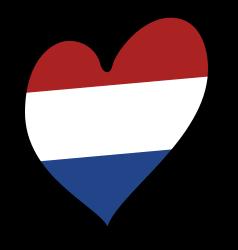 EuroPaíses_Bajos.svg