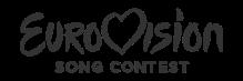 Logo usato 2015 ad oggi