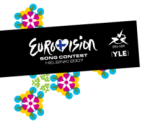 Eurovision_Song_Contest_2007_logo.svg