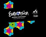 Eurovision_Song_Contest_2007_logo.svg
