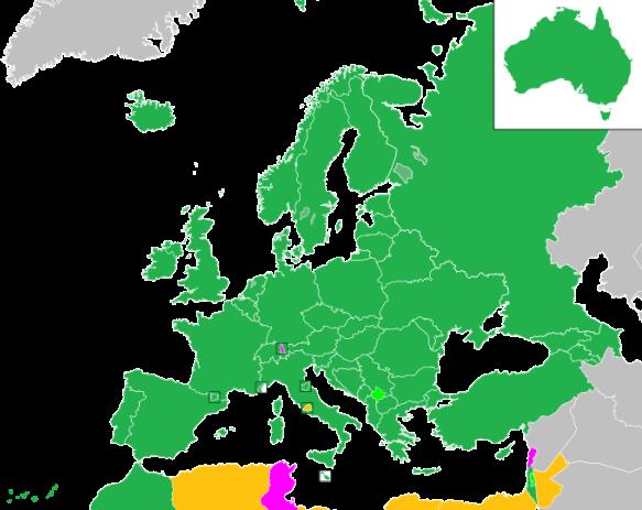 EurovisionParticipants.svg