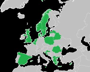 JESC_2003_Map