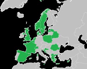 JESC_2004_Map.svg