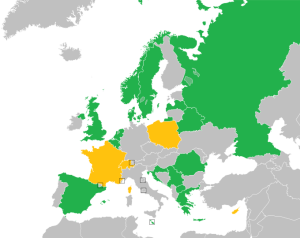 JESC_2005_Map.svg