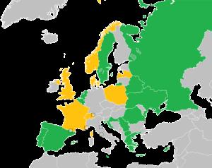 JESC_2006_Map.svg