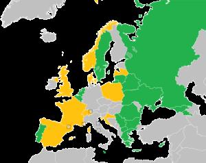 JESC_2007_Map.svg