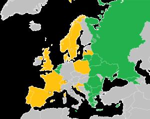JESC_2008_Map.svg