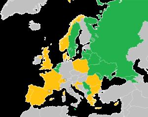 JESC_2010_Map.svg