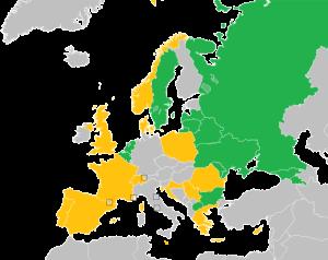 JESC_2011_Map.svg