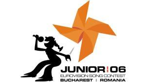 jesc_logo_2006