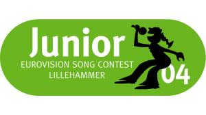 junior-eurovision-2004-logo
