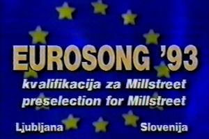pre1993
