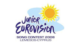 jesc2008_logo
