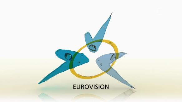 logo-ESC