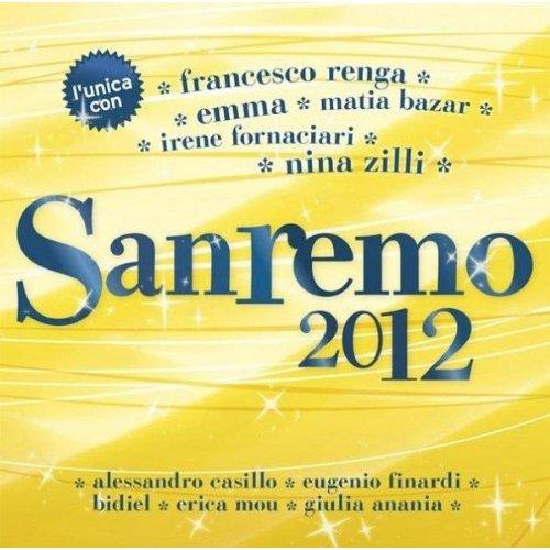 Forex contest 2012 classifiche