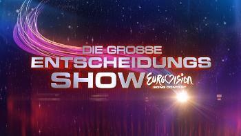 Die_Grosse_Entscheidungs_Show