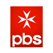 PBS, the Maltese national broadcaster