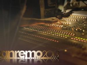 sanremo-2013-finalisti