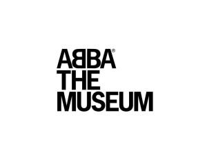 ABBA-THEMUSEUM