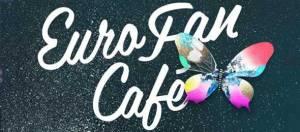 euro_fan_cafe