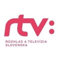 rtvs_logo