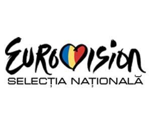 selecţia naţională 2014