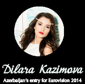 Dilara-Kazimova