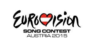 ESC 2015