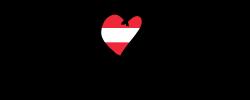 Eurovision_Song_Contest_2015_logo.svg