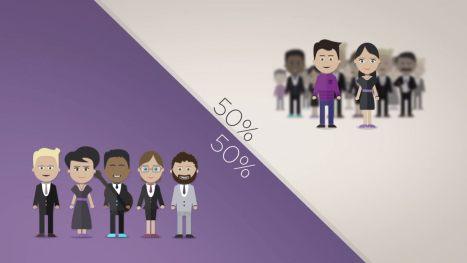 VotingVideo