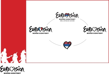 The Eurovision Song Contest Brand Identity Summary