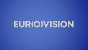 New-Eurovision-Logo