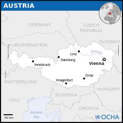 Austria_-_Location_Map_(2013)_-_AUT_-_UNOCHA.svg