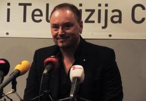 Nenad Knežević