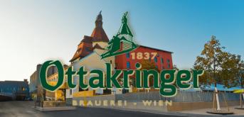 Ottakringer Brauerei (Biraevi)