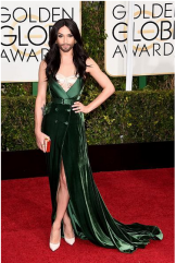 conchita-at-the-golden-globes