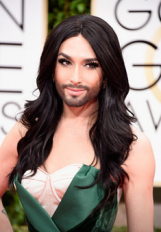 conchita-close-up