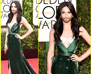conchita-on-the-red-carpet