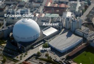 annexete-ericsson-globe-hovet-stockholm-eurovision-2016-names-582x400