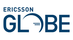 ericsson_globe_logo