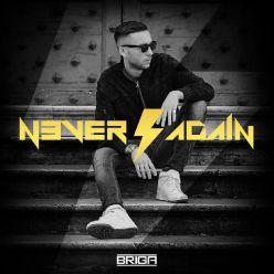 never-again-di-briga-