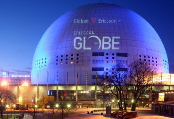 stockholm-globe-arena