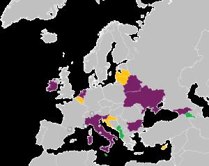 JESC_2015_Map.svg