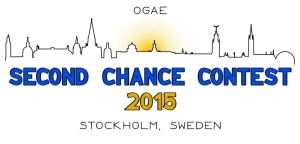OGAE Second Chance Contest 2015
