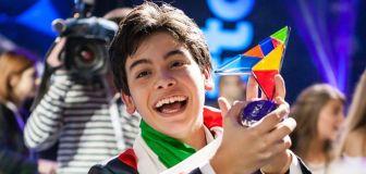 Vincenzo Cantiello