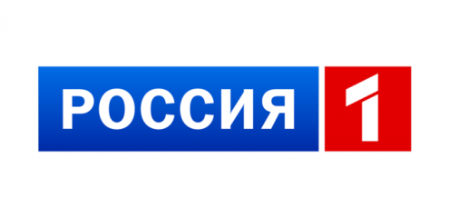 RTR (Rossija 1)