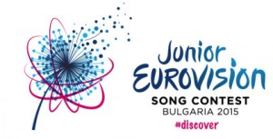 Junior-Eurovision-2015