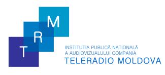 Moldova-TRM